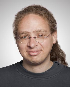 Benya Fallenstein