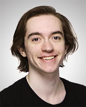 Evan Hubinger
